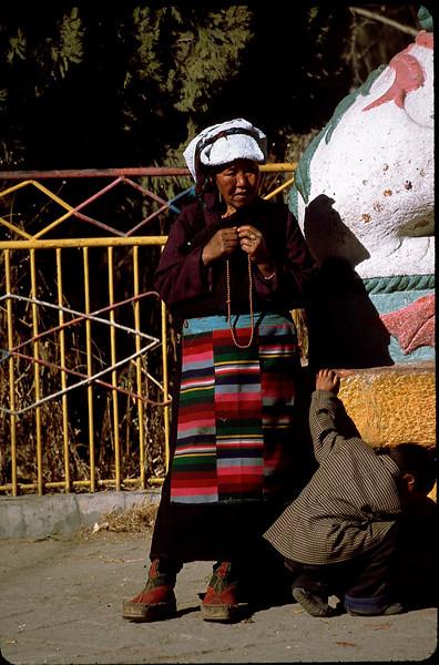 Tibet_Shanghai1_022.jpg