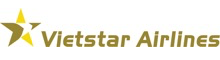 Vietstar Airlines