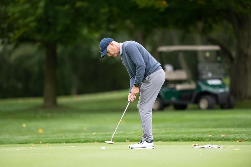 SPORTDAD_Golf_Canada_Sr_0353.jpg