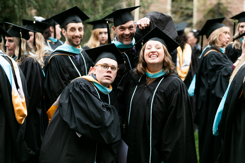 20190509-CUBoulder-SoE-Graduation-56.jpg