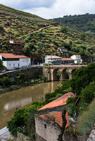 Douro 107.jpg