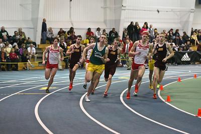 3000 Meters - 2013 Simmons-Harvey Inv.