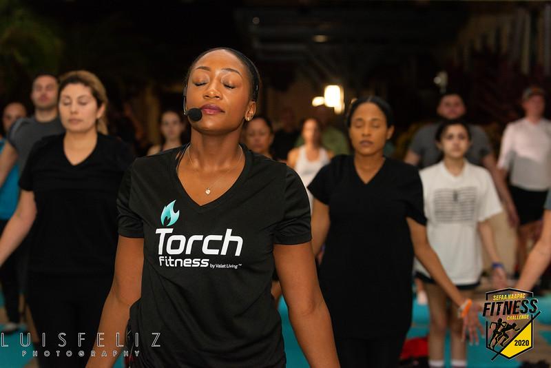 SEFAA Fitness Challenge 2020-109.jpg