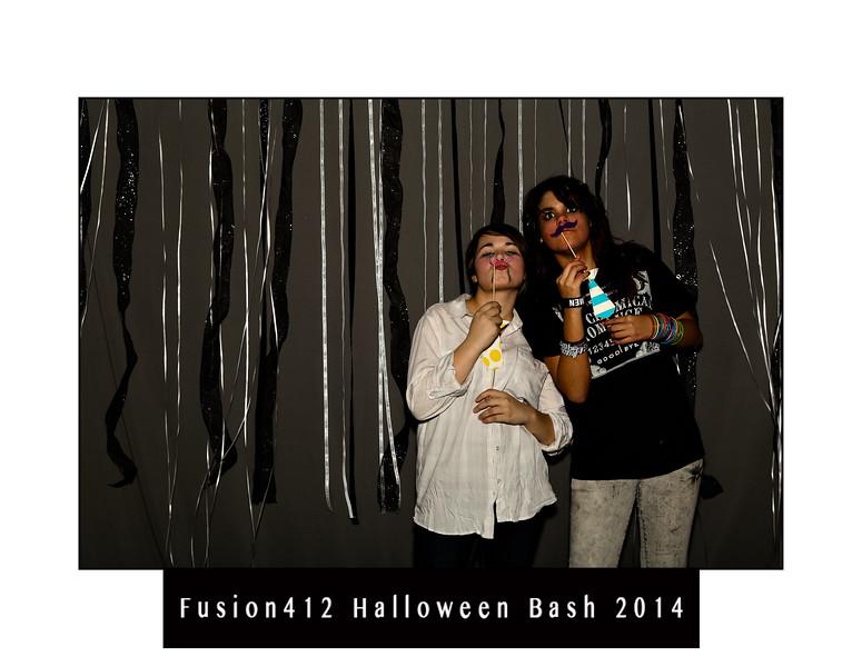 Fusion412 Halloween Bash 2014-78.jpg