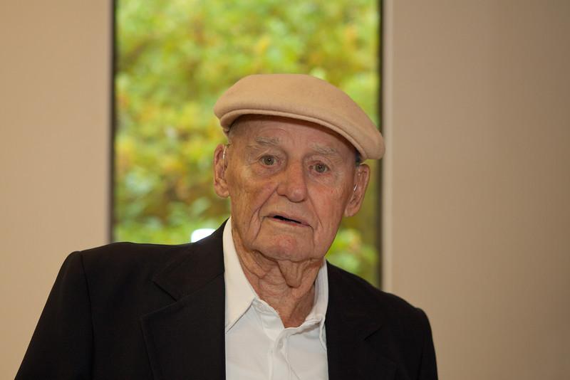 Grandpa-183.jpg
