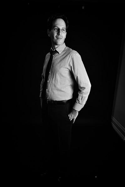Michael Mizrahi-47-Edit.jpg