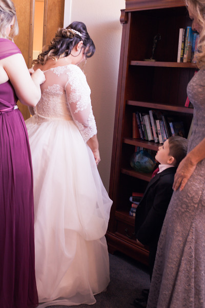Paone Photography - Brad and Jen Wedding-5060.jpg