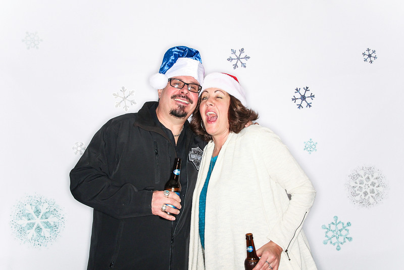 Ayuda and Auxillio Christmas Party 2015-Photo Booth Rental-SocialLightPhoto.com-9.jpg