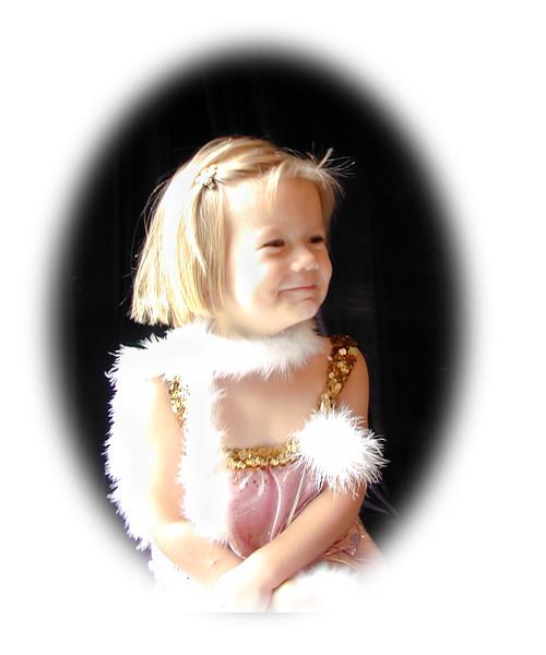 Princess Miranda 31.JPG