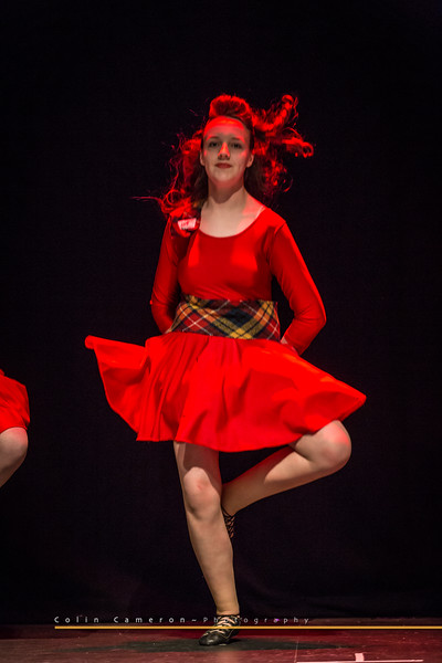 DanceShowcase-132.jpg