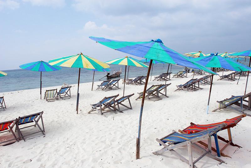 Phucket-Umbrellas.jpg