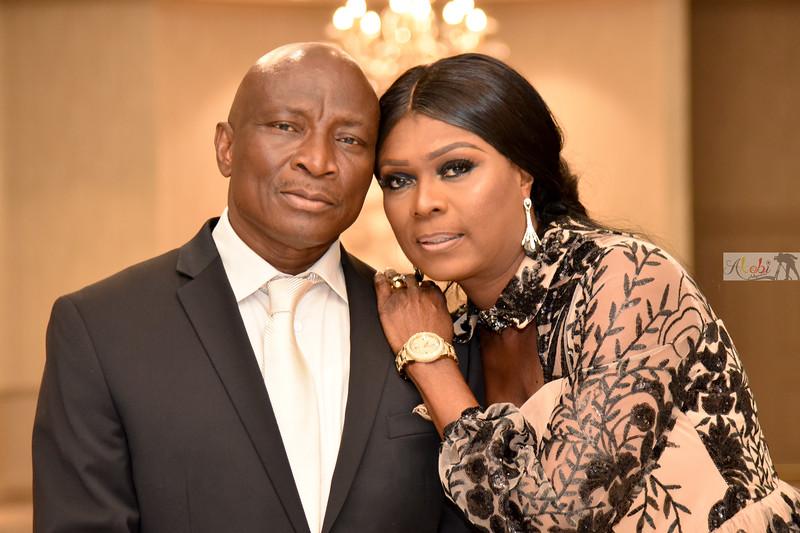 Olawumi's 50th birthday 521.jpg