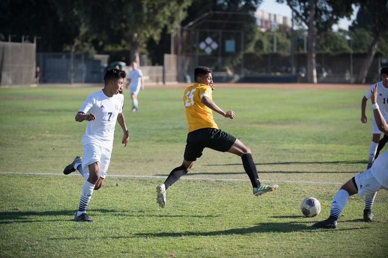 Mens-Soccer-2017-10-17-1769.jpg
