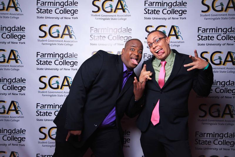Farmingdale SGA-287.jpg