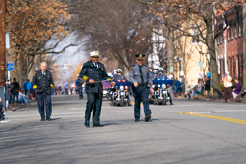 Presidents Day Parade 161.jpg