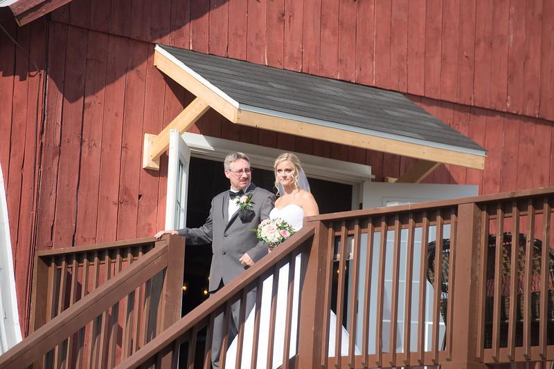 Snyder-Wedding-0343.jpg