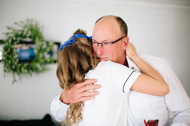 skylar_and_corey_tyoga_country_club_wedding_image-17.jpg