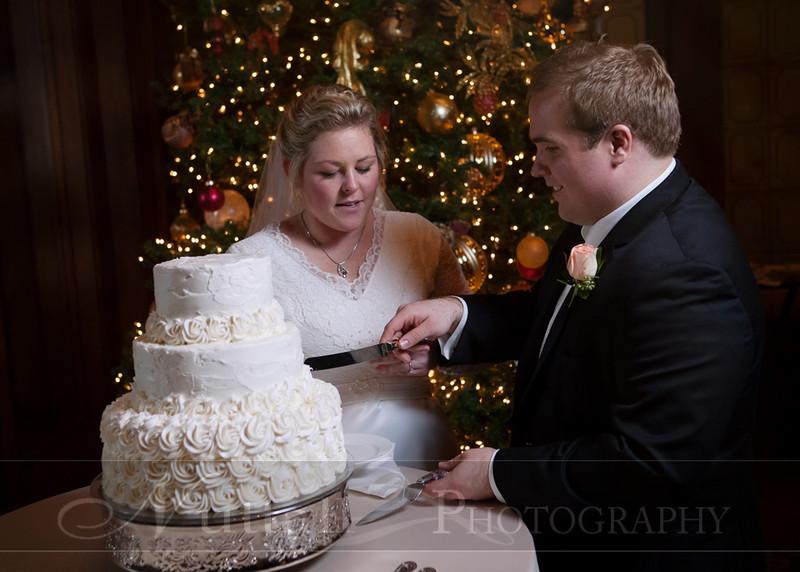Lester Wedding 236.jpg