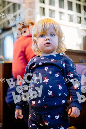 © Bach to Baby 2019_Alejandro Tamagno_Harrow_2019-12-09 005.jpg