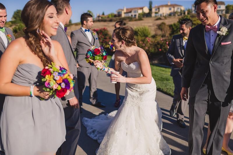 2015-09-18_ROEDER_JessicaBrandon_Wedding_CARD3_0327.jpg