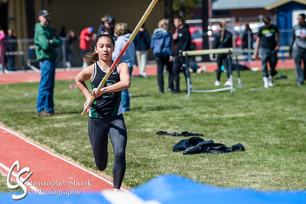 Lapine Invitational