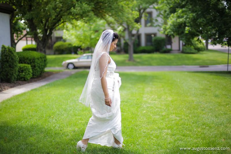 Columbus Wedding Photography-40.jpg