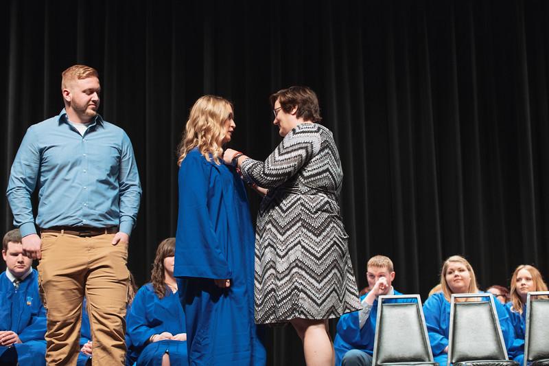 20181214_Nurse Pinning Ceremony-5222.jpg
