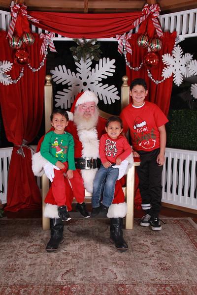 Santa Days_C1 (19).JPG