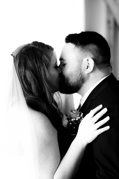Wedding_Adam_Katie_Fisher_reid_rooms_bensavellphotography-0272.jpg