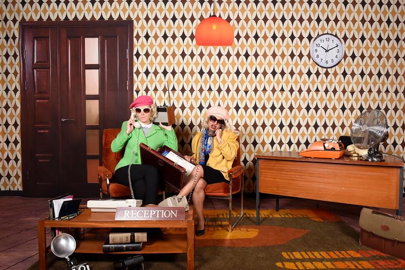 70s_Office_www.phototheatre.co.uk - 269.jpg
