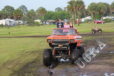 St Lucie Mud Jam - June 2013  ******UNEDITED VERSION*****