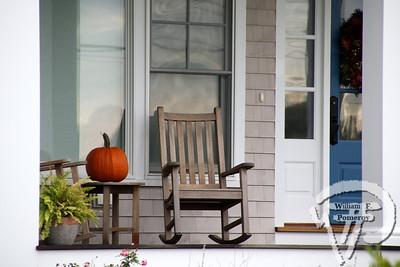 MISC. LOCATIONS — pumpkins, pumpkins — North-east USA since 2005