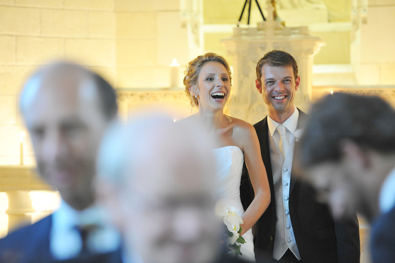 Helen and Frederick Wedding - 214.jpg