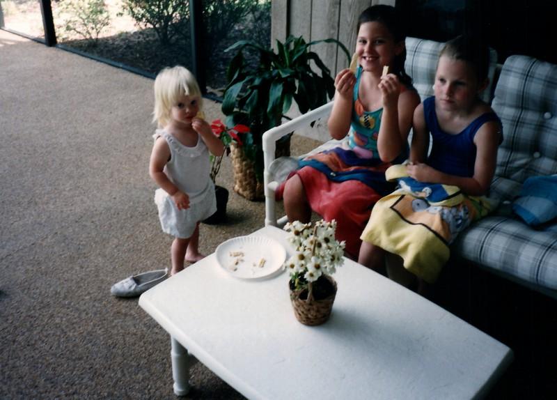 1989_Winter_Kids_in_Orlando__0014_a.jpg