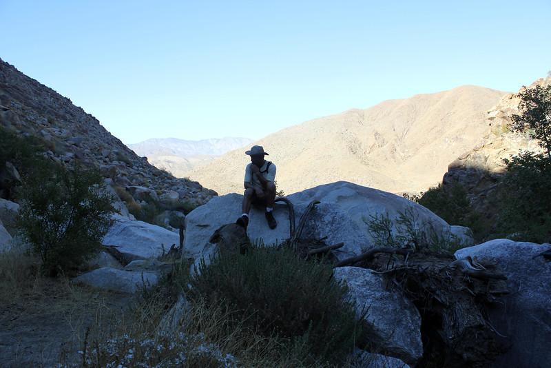 05 Cougar Canyon (126).JPG