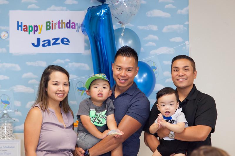 2018 Jaze Birthday(41).jpg