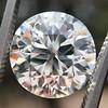 3.86ct Old European Cut Diamond GIA K VS2 57