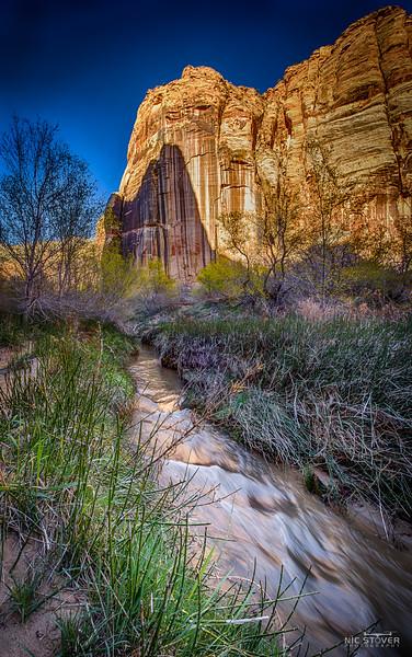 Calf Creek.jpg
