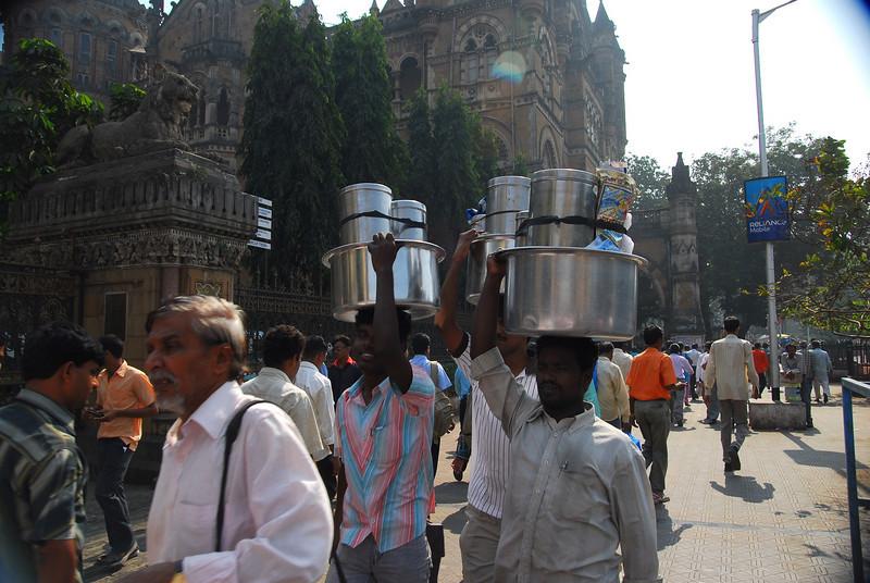 Bombay 313.jpg