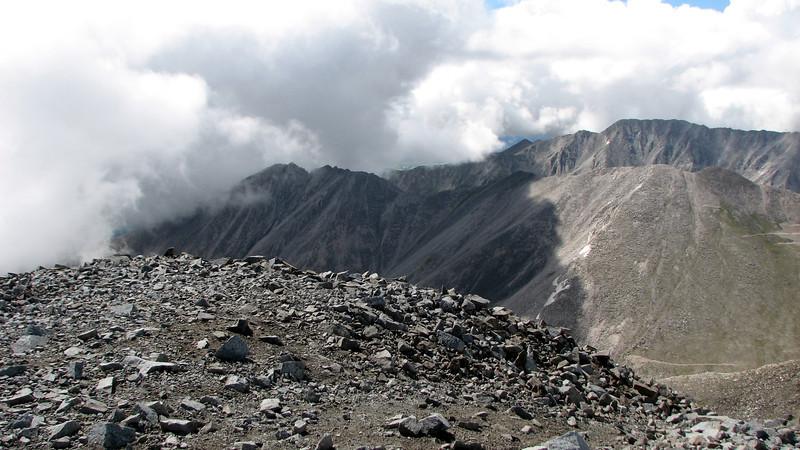 Mt Antero 7-26-2011 (263).JPG