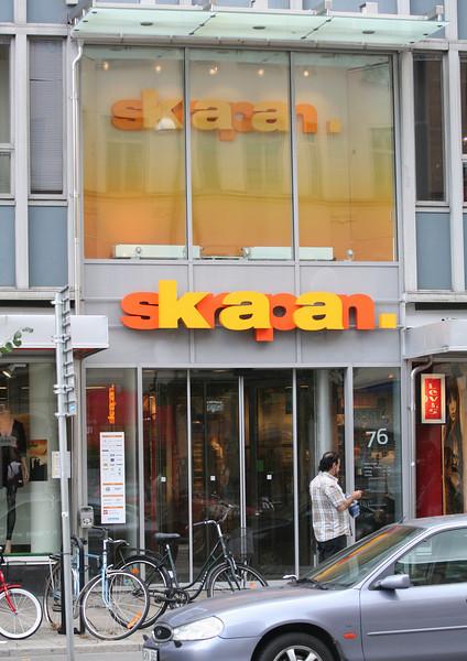 skrapan2