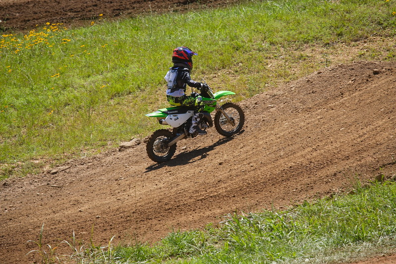 FCA Motocross camp 20170935day2.JPG