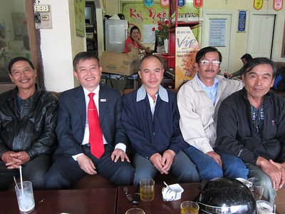 Nguyễn Hùng 73-74