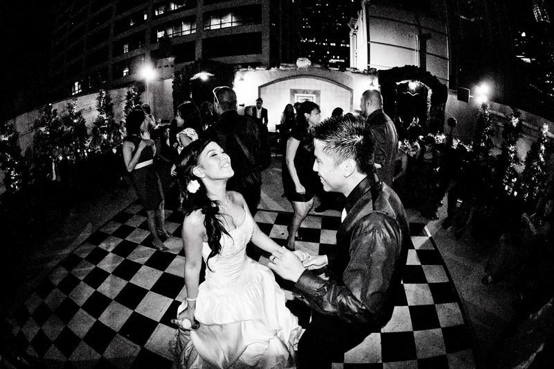 wedding-photography-J-A-1703.jpg