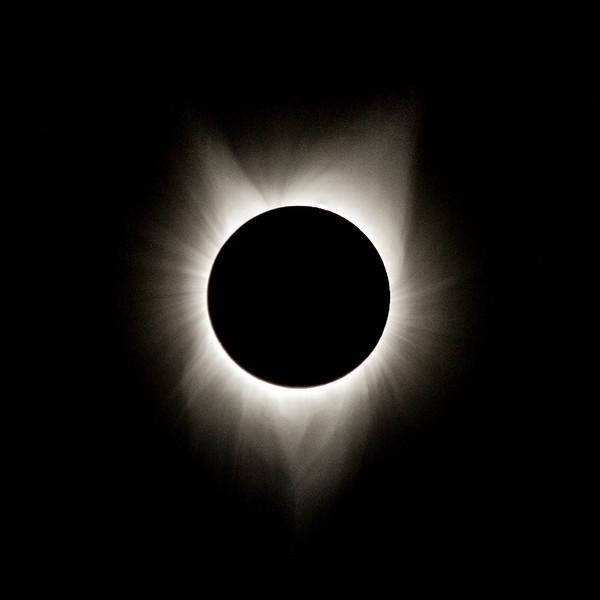 2017-08-21-total-solar-eclipse-glendo-wyoming-c-3.jpg