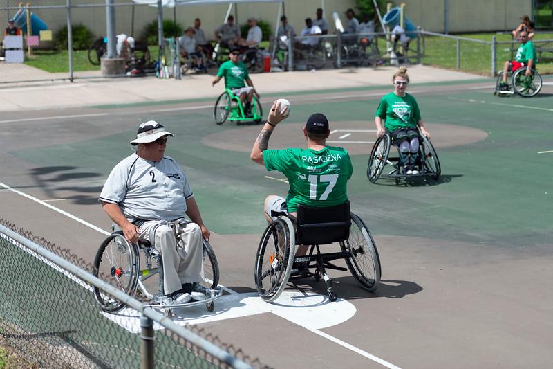 Wheelchair Win-Up_2019__120.jpg