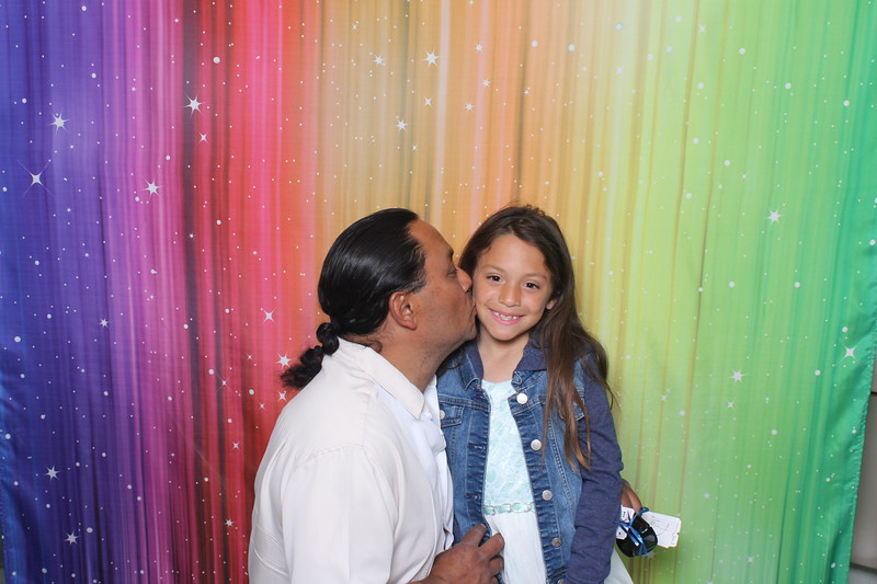 Girl_Scout_Father_Daughter_Dance_2019_Individuals_00016.JPG