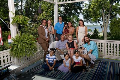 Martino Family