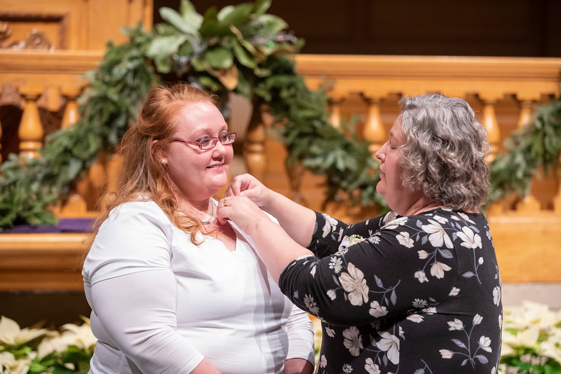 20191217 Forsyth Tech Nursing Pinning Ceremony 134Ed.jpg