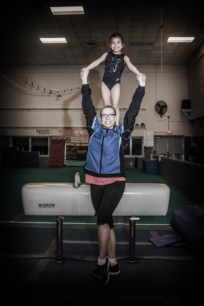 Newport YMCA Gymnastics-182.jpg